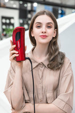 2019 The Newest Air Spin N Hair Curler