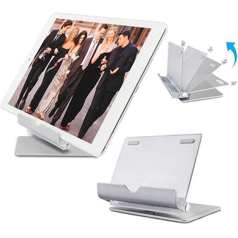 360 Degrees Rotating Stand for Phone & Tablet