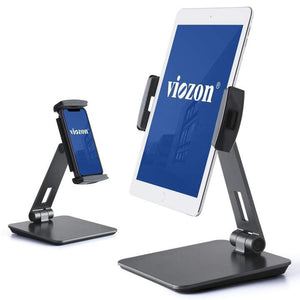 Tablet Floor Stand