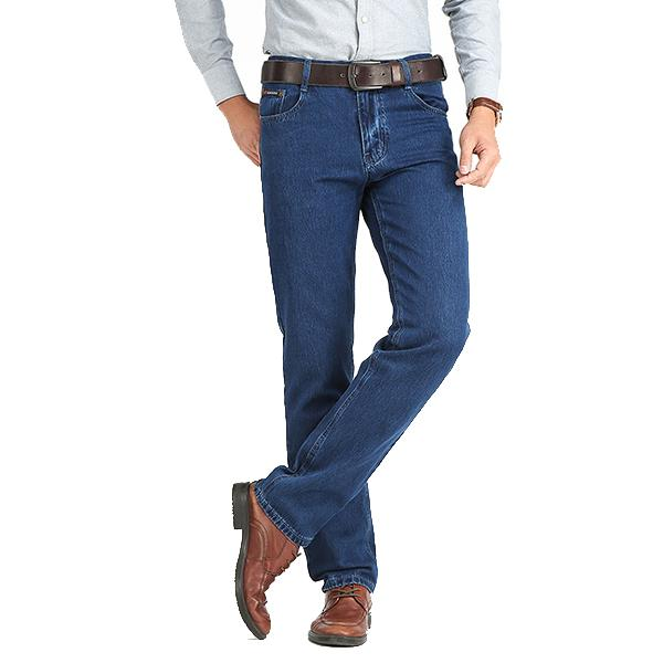 Casual Business Jeans