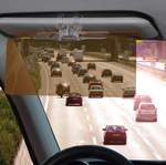 Anti-Glare Car Visor-Tools & Outdoors-zadame.com-zadame.com