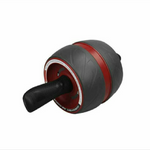 ABS Wheel Giant Wheel Mute Fitness Equipment Household Roller-EXERCISE & FITNESS-zadame.com-zadame.com