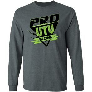Pro UTV Ultra Cotton Long sleeve