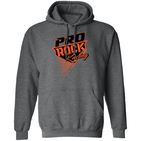 Pro Rock Official Hoodie
