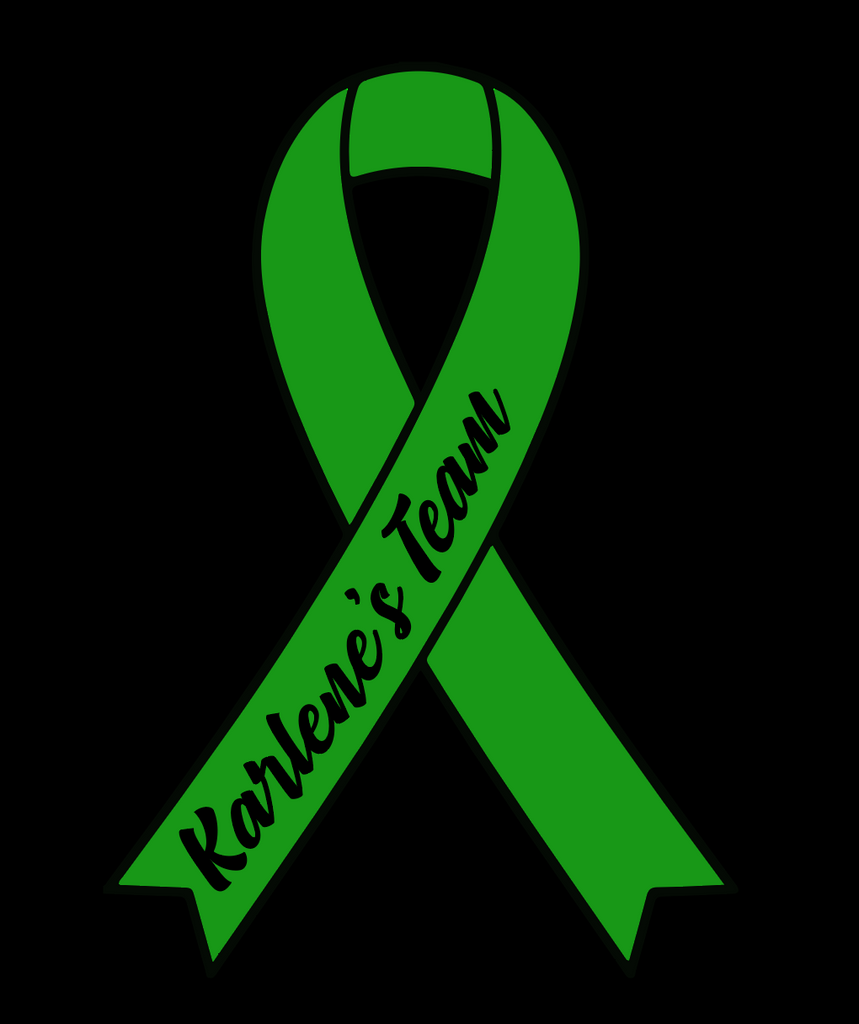 Karlene's Team Fleece Blanket Fundraiser - RoseabellaCo