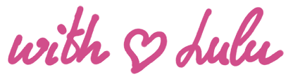 4-About_With_Love_Lulu_Logo.png