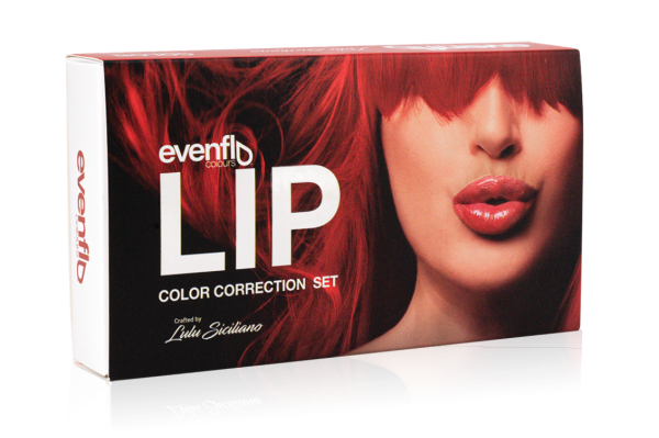 Evenflo-Colours-Ethnic-Box-Set-with-sticker-500px.png