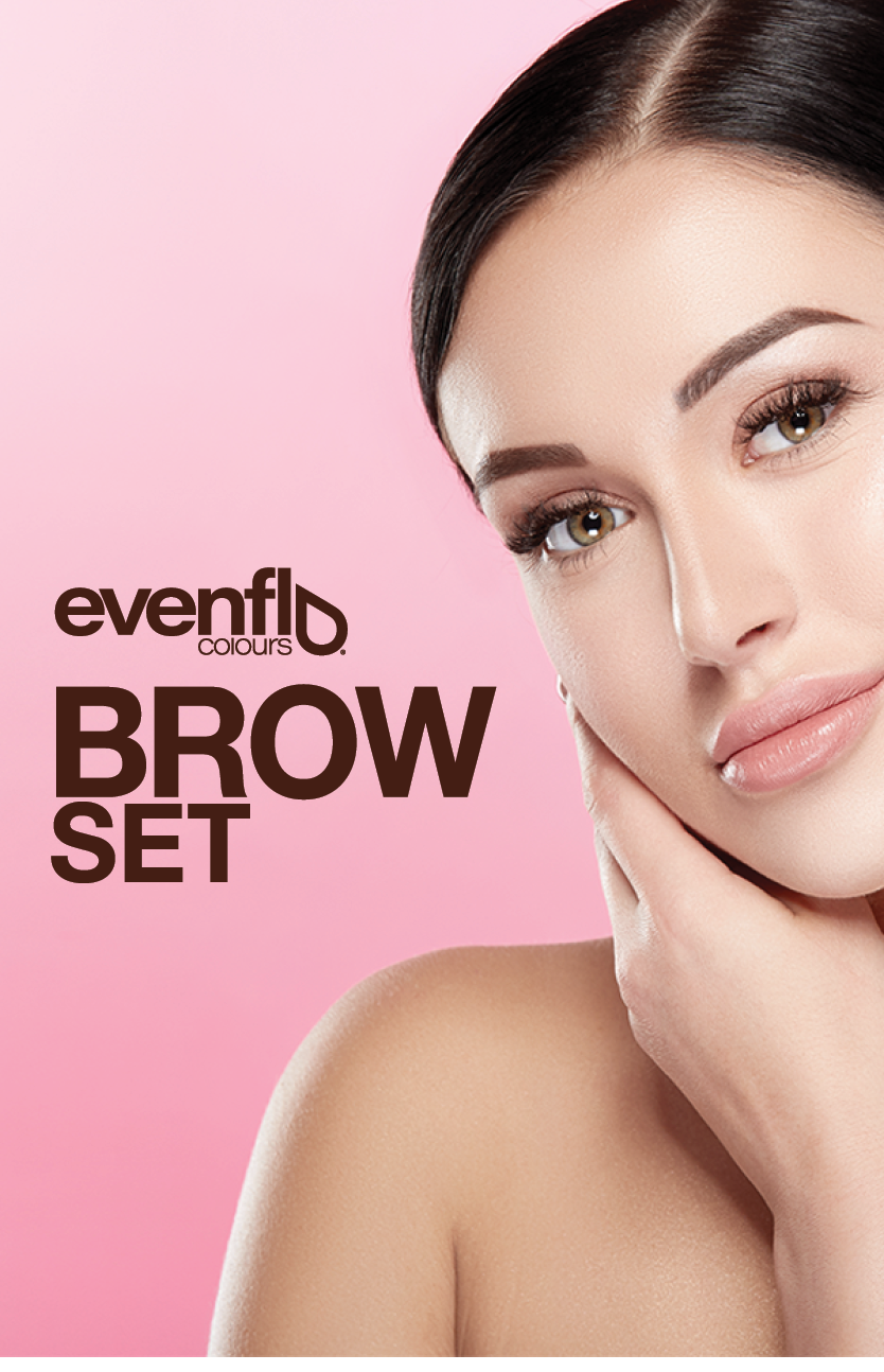Evenflo-Colours-Brow-Pigments-Website-Main-Mobile-Banners.png