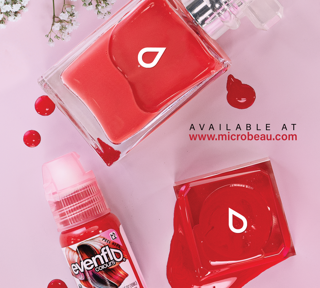 Evenflo-Colours-Instagram-Lip-Color-Set-Bottle-photography.png