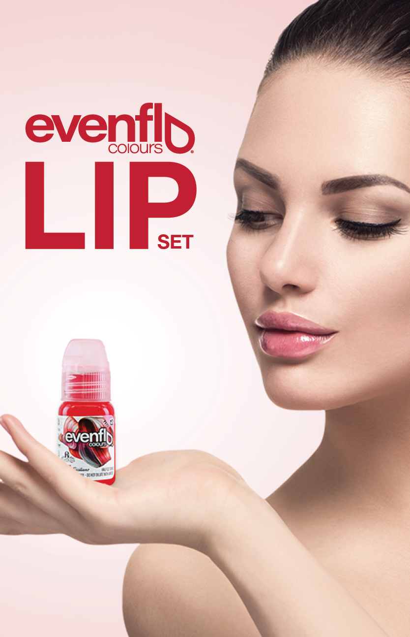 Evenflo-Colours-Website_MOBILE_Lips_Banner.png