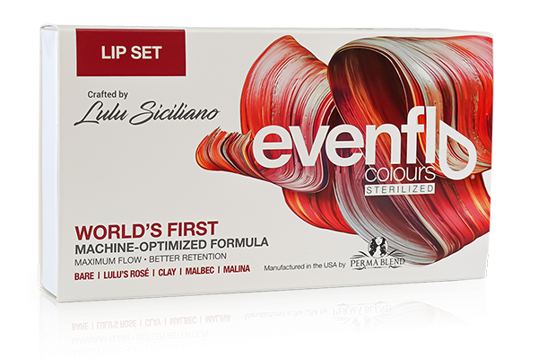 Lips_Evenvlo-Box