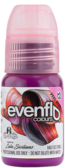 Pinker-Evenflo-Colours-Bottle-designed-for-lips-permanent-makeup-procedure.png