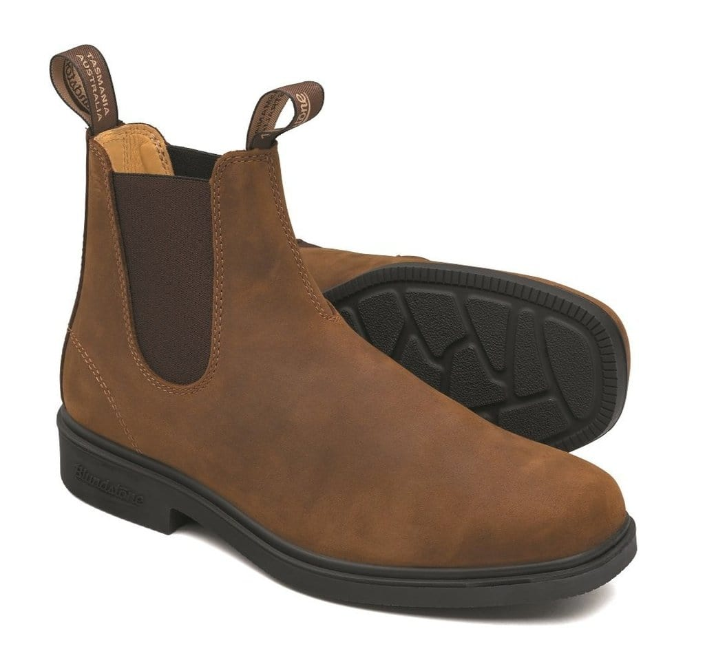 Blundstone 064 - Dress Boot