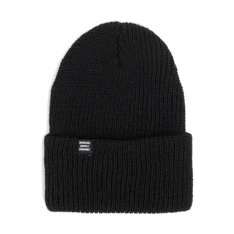Quartz Beanie Youth