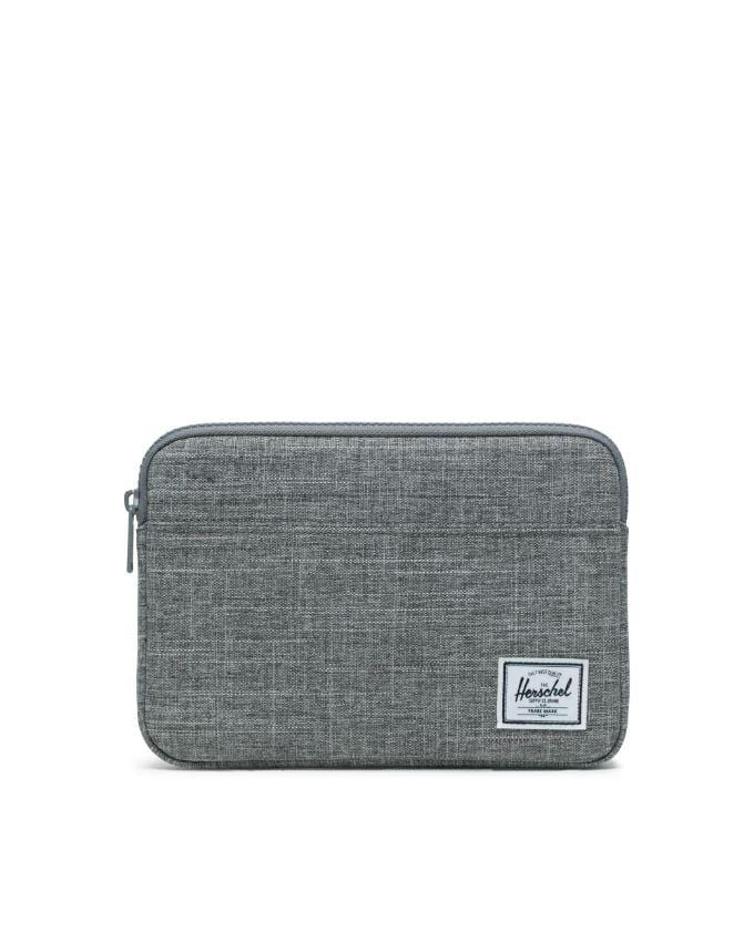 Anchor Ipad Mini Sleeve