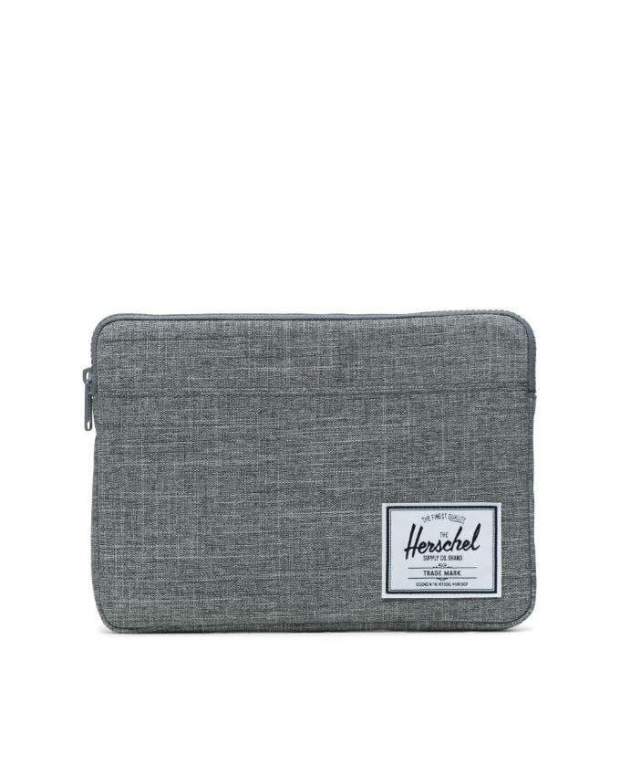 "13"" Anchor Laptop Sleeve"