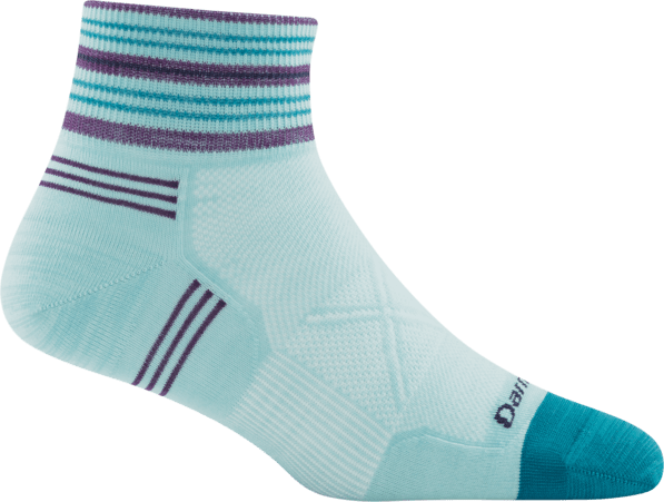 Women's Vertex 1/4 Ultra-Light Sock