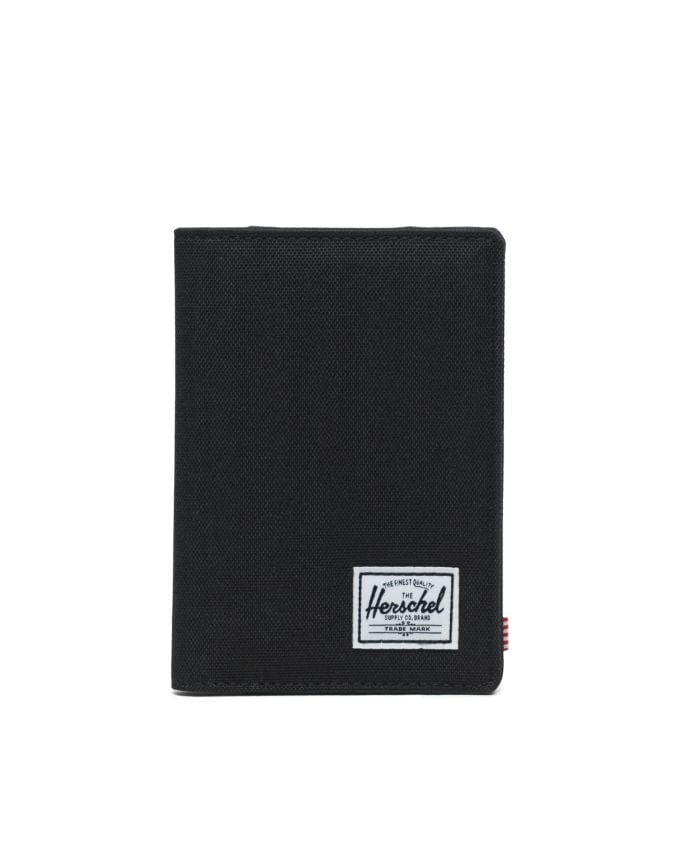 Raynor Passport Holder
