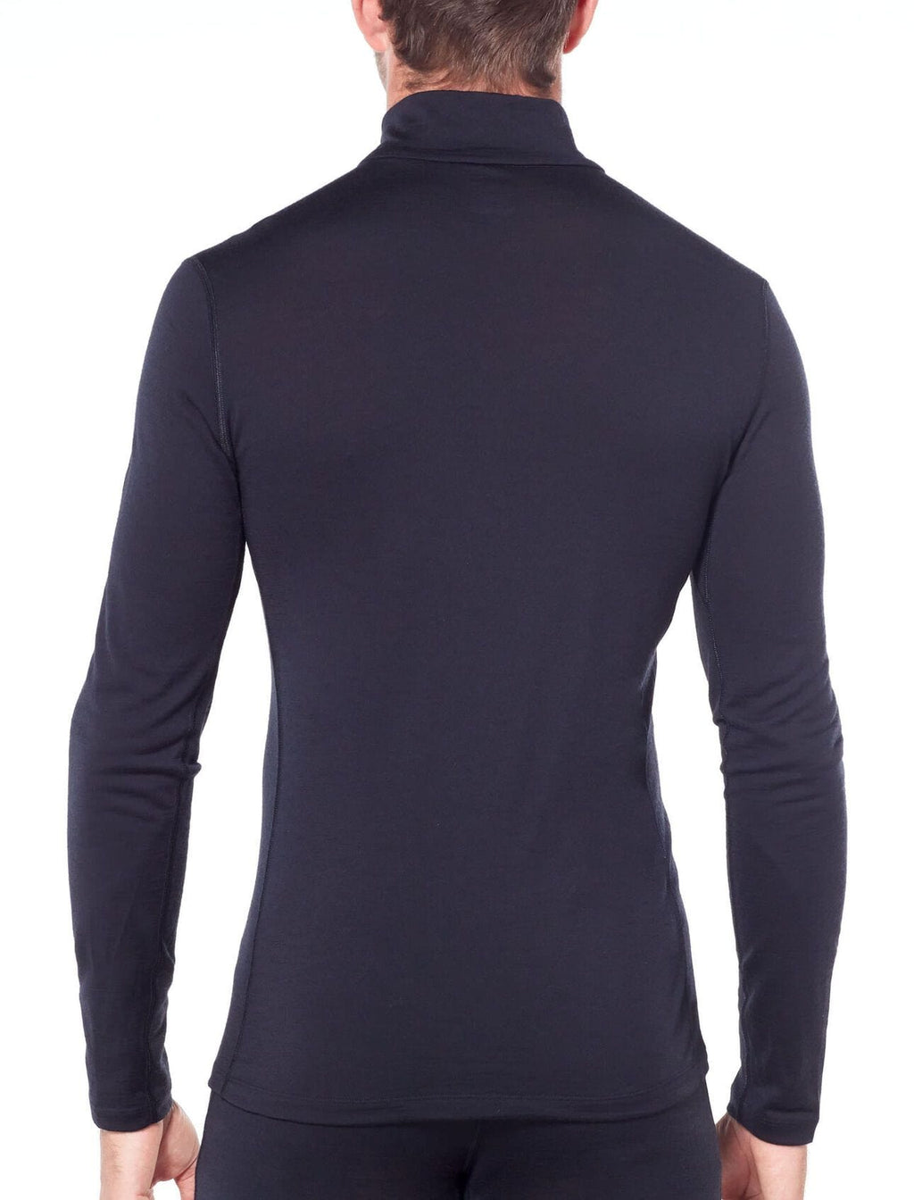 Men's 200 Oasis LS Half-Zip