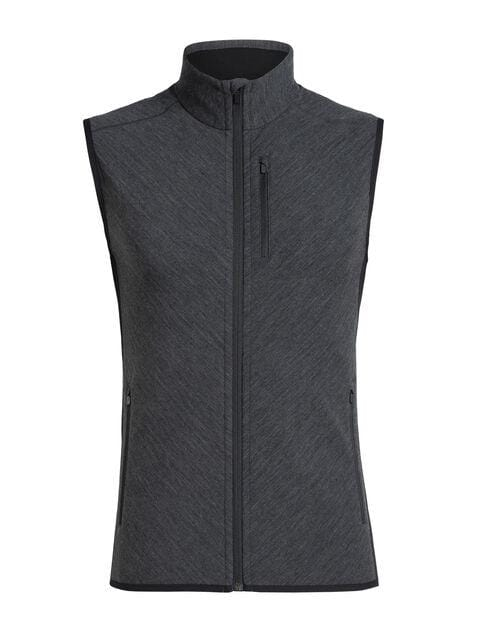 Men's Descender Vest