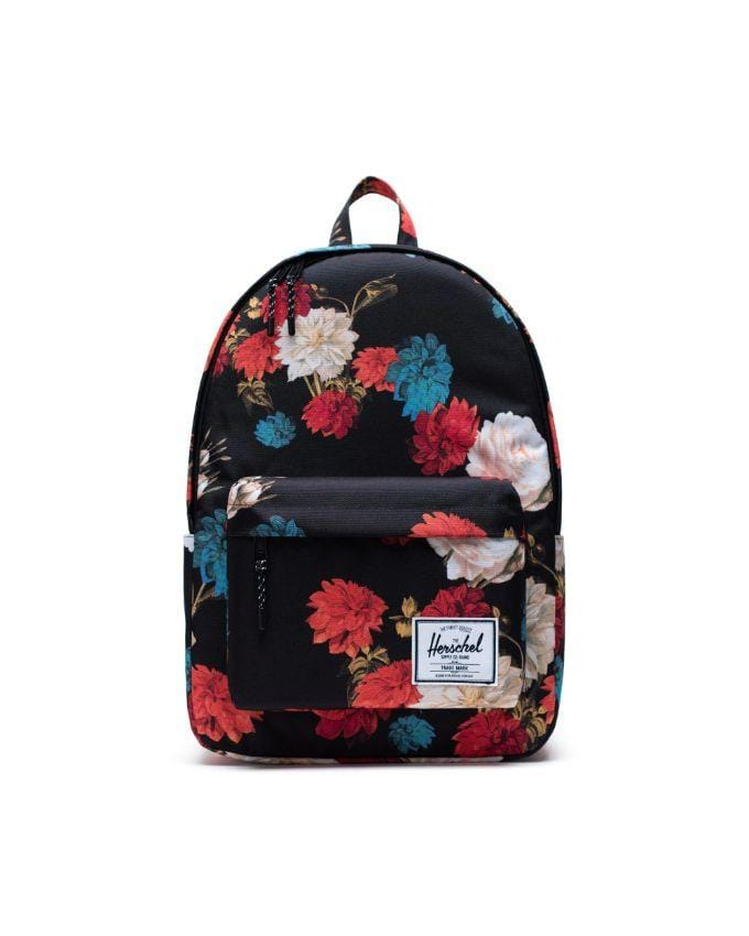 Classic Backpack XL