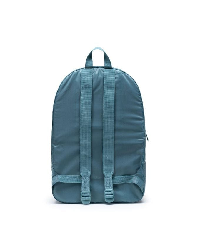Packable Daypack Bag
