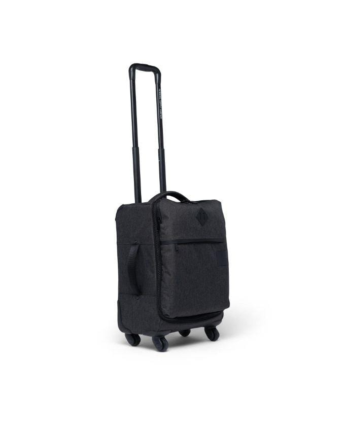 Highland Luggage - Carry-On