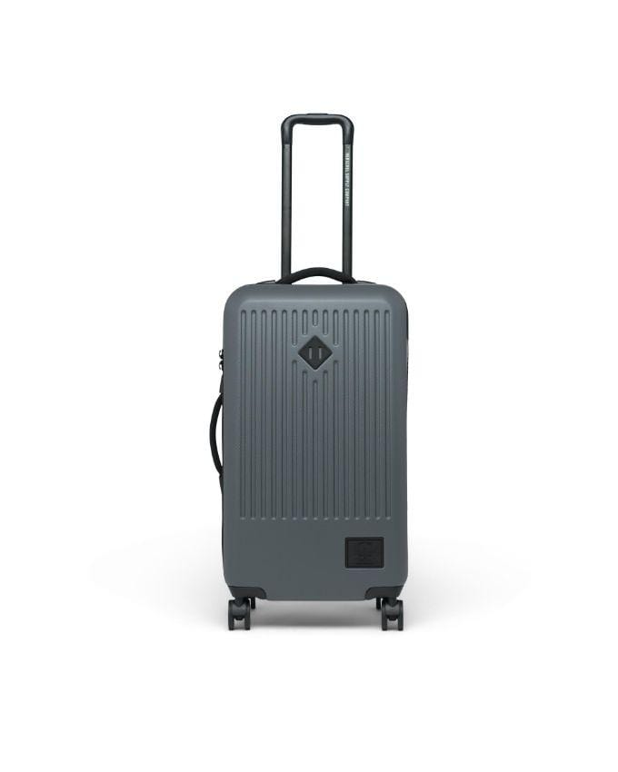 Trade Luggage - Medium
