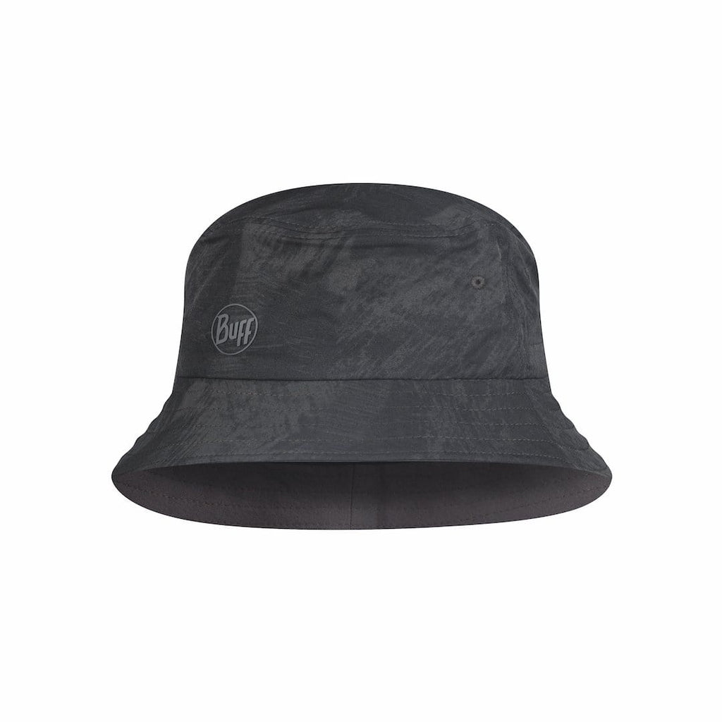 Trek Bucket Hat