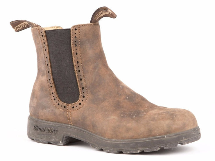 1351 - Women's Series Boot