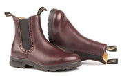 Blundstone 1352 - Women's Series Shiraz