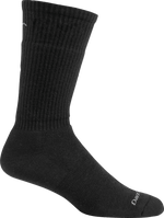 Men's The Standard Mid-Calf Light Sock