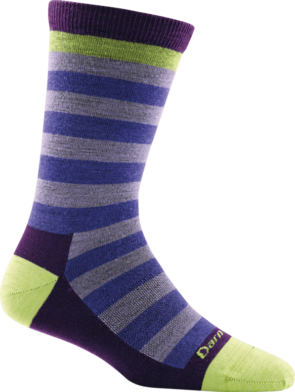 Women's Good Witch Crew Light Socks