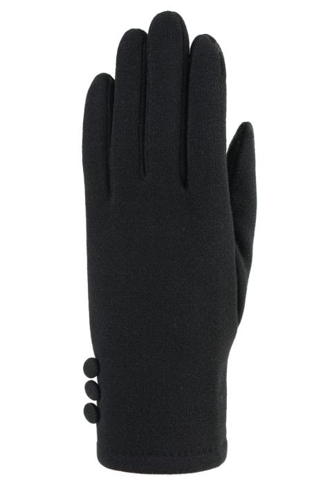 Women's Mila Glove