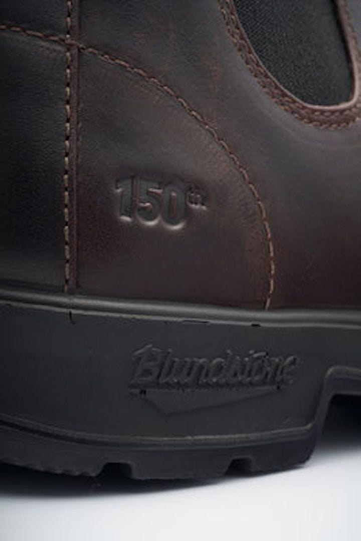 Blundstone 150 - Limited Edition Boot