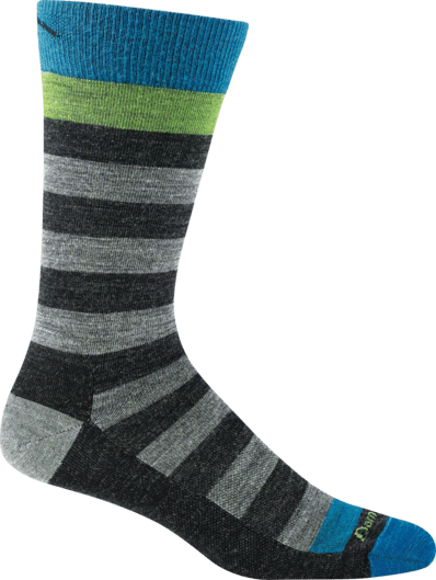 Warlock Crew Light Sock