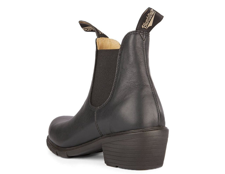 1671 - Women's Series Boot