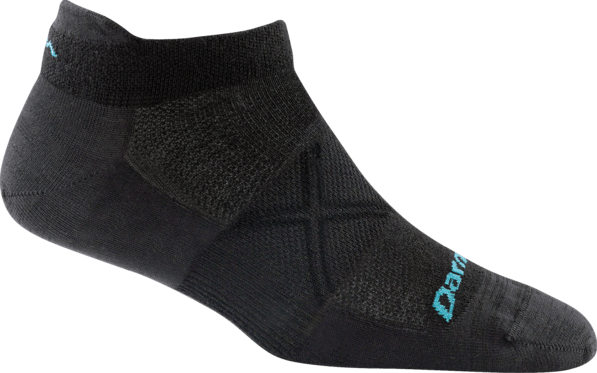 Women's Vertex No Show Tab Ultra-Light Sock