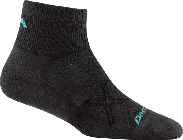 Vertex 1/4 Sock Ultra-Light Cushion
