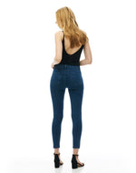 Rachel Skinny High-Rise Jean - Kennebunk Port