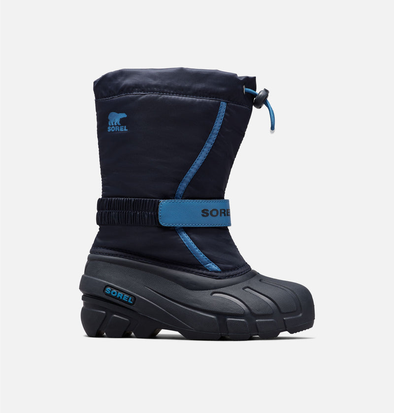 Youth Flurry Boot