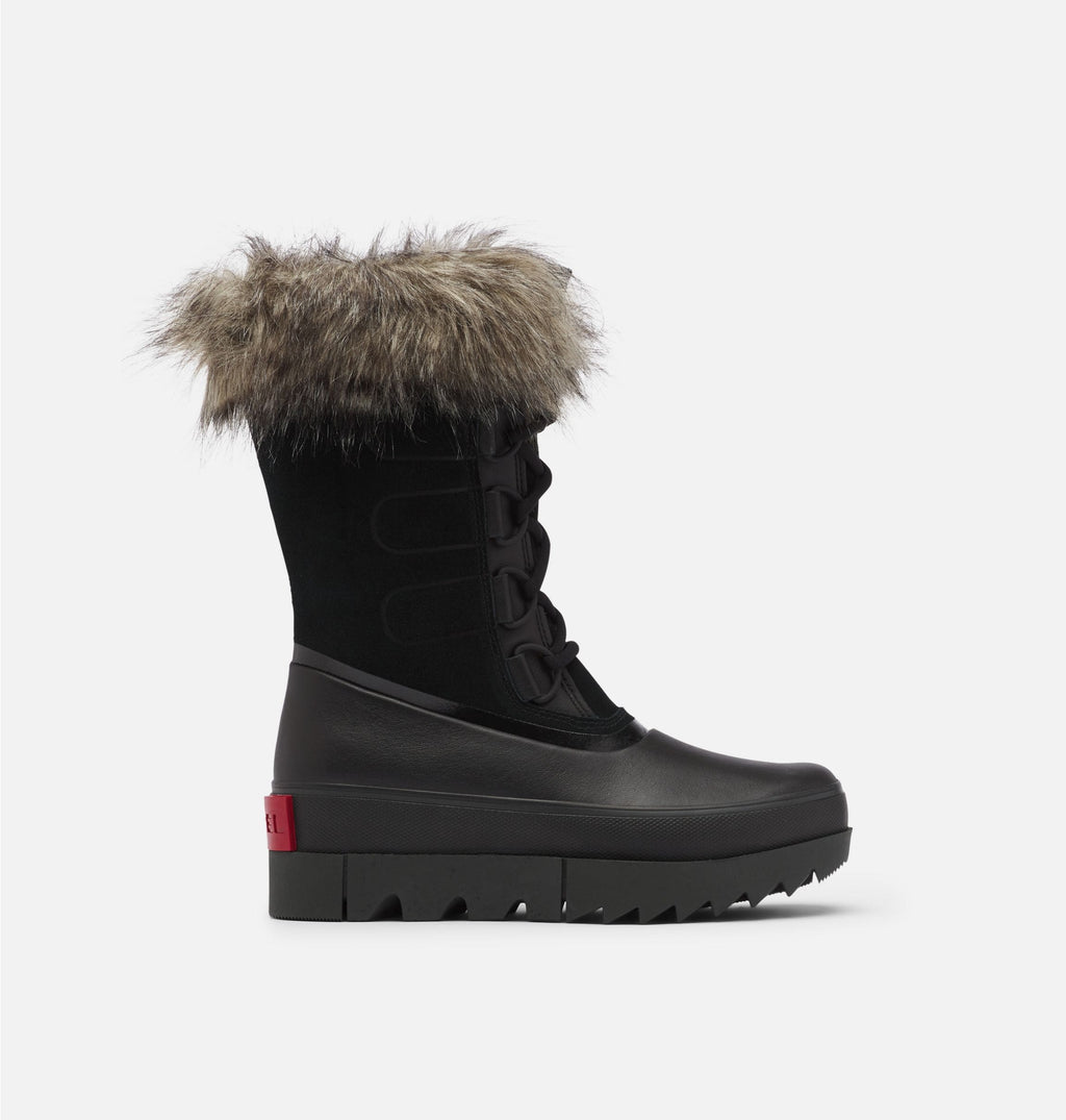 Women's Joan Of Arctic Next Boot