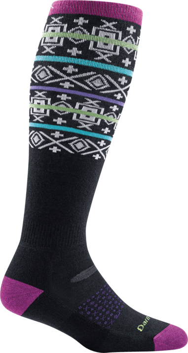 Northstar OTC Cushion Sock