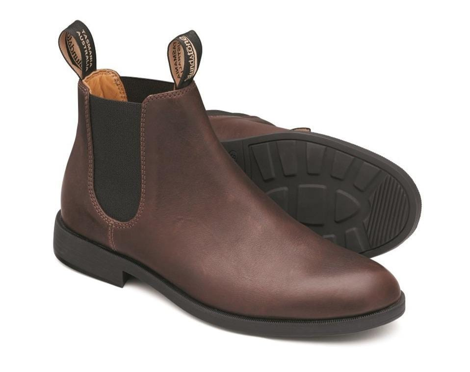 Blundstone 1900 - Men's Ankle Boot