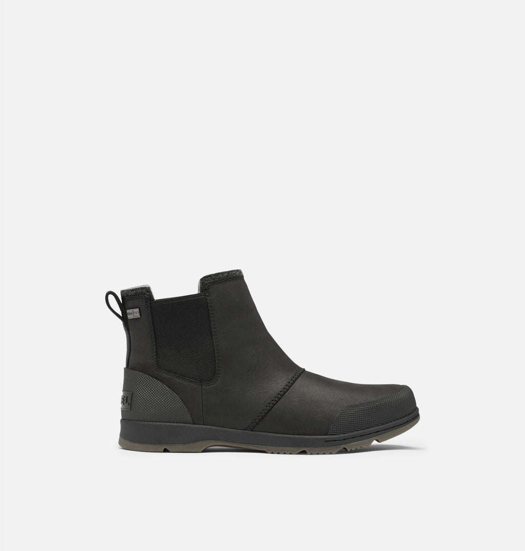 Men's Ankeny II Chelsea Boot