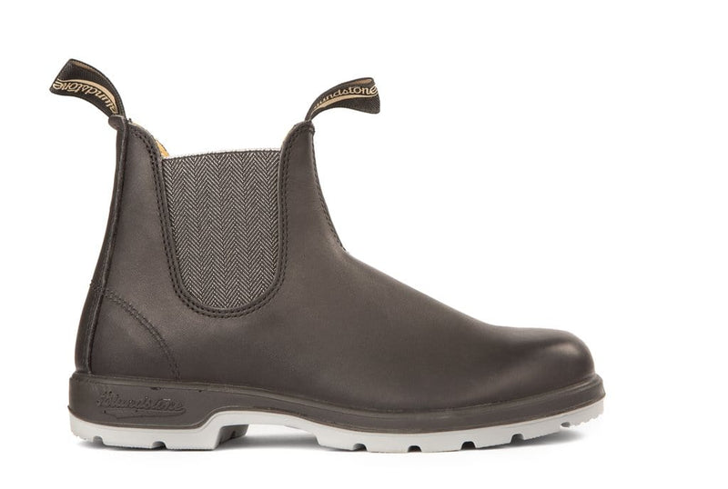 Blundstone 1943 - Leather Lined Classic Boot *CLSL*