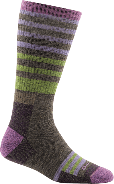 Gatewood Boot Sock Full Cushion