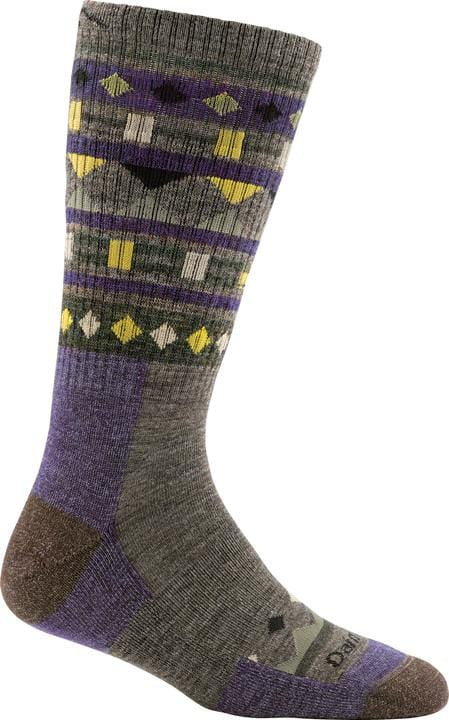 Women's Trail Magic Hike/Trek Cushion Boot Socks