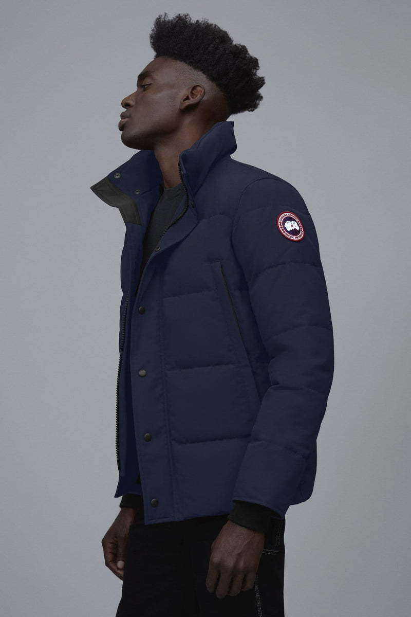 Men's Wyndham Parka