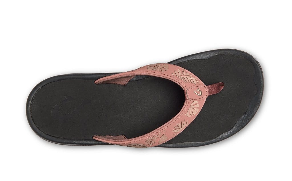 Women's 'Ohana Beach Sandals